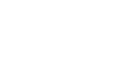 Roots to Recovery