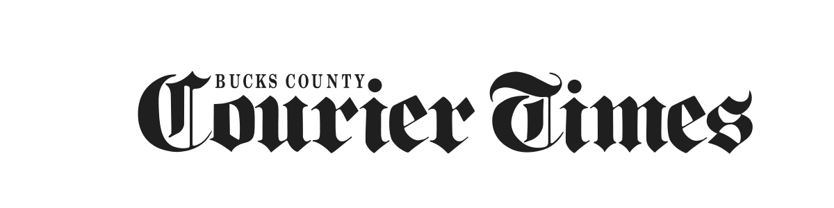 Bucks-county-courier-times