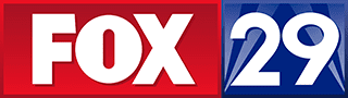 Fox 29 Philly Logo