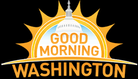 gm washington