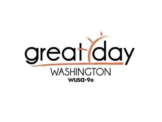 Great Day Washington