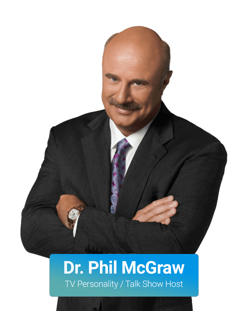 dr-phil-name
