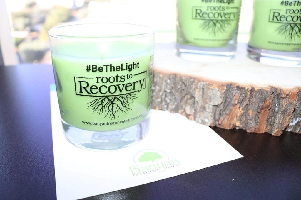 supporting recovery programs