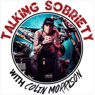 Talking Sobriety