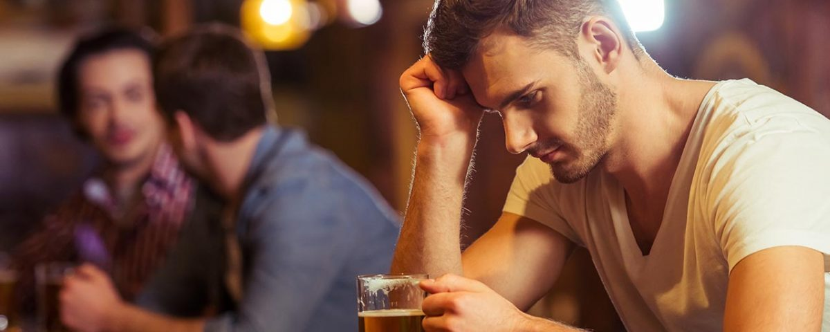php treatment for alcoholism