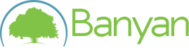 Banyan Treatment Center Philadelphia