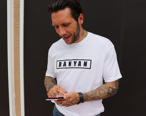 brandon-novak-banyan-cares