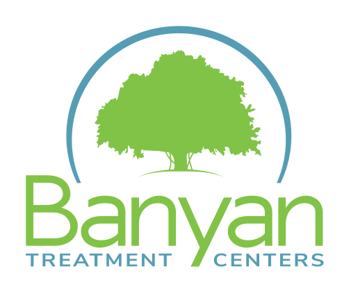 Banyan Treatment Center Logo