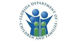 florida department children families