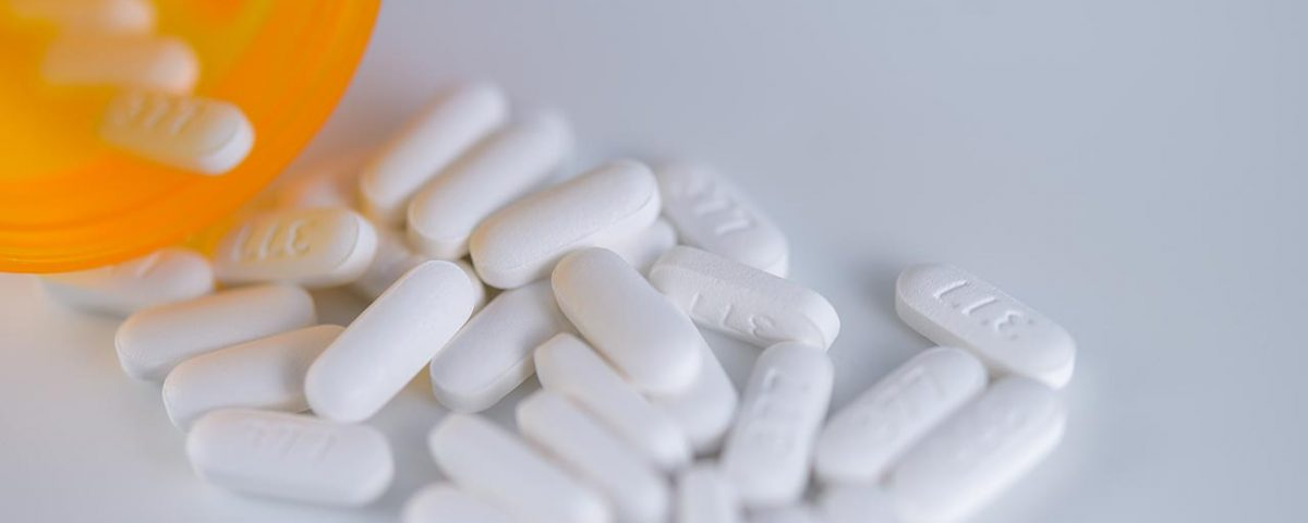Benzo Side Effects from Use and Abuse