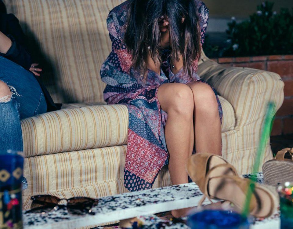 heroin dangers
