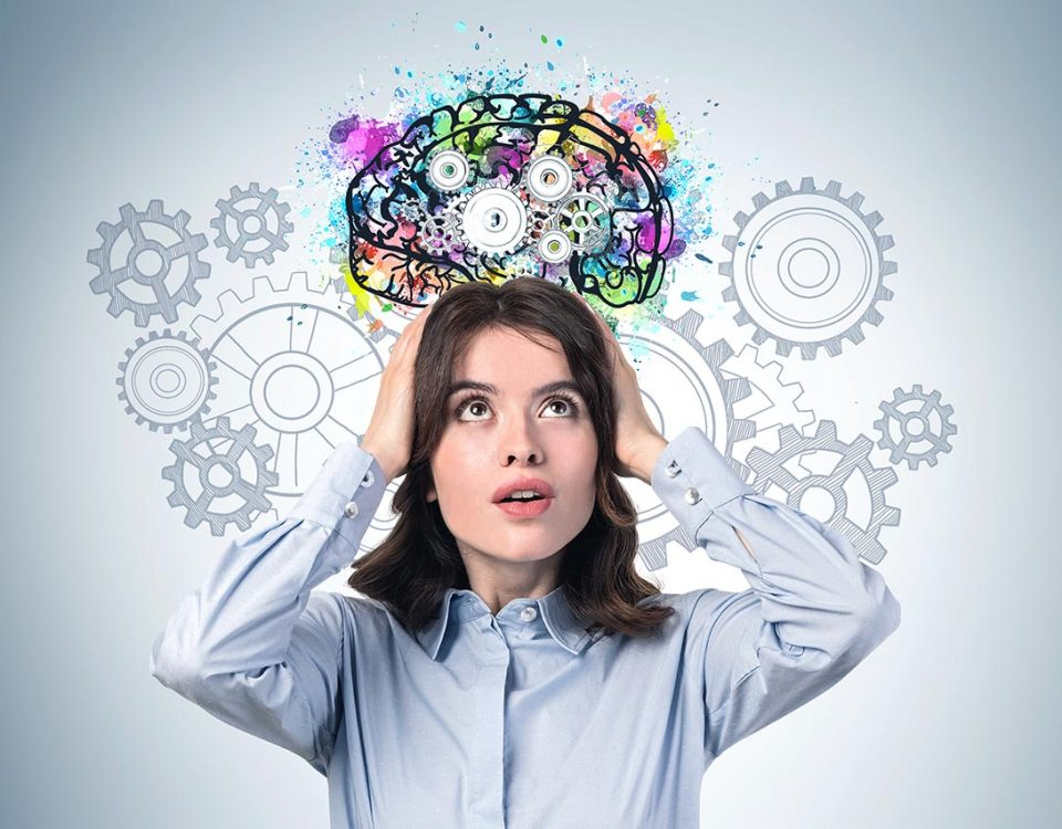 How to Retrain Your Brain After Addiction