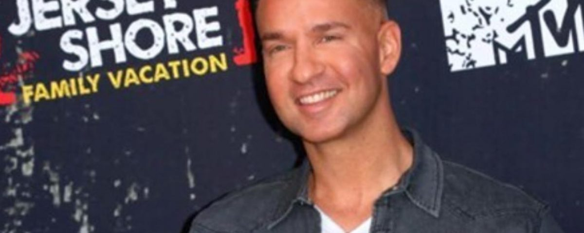 mike the situation update