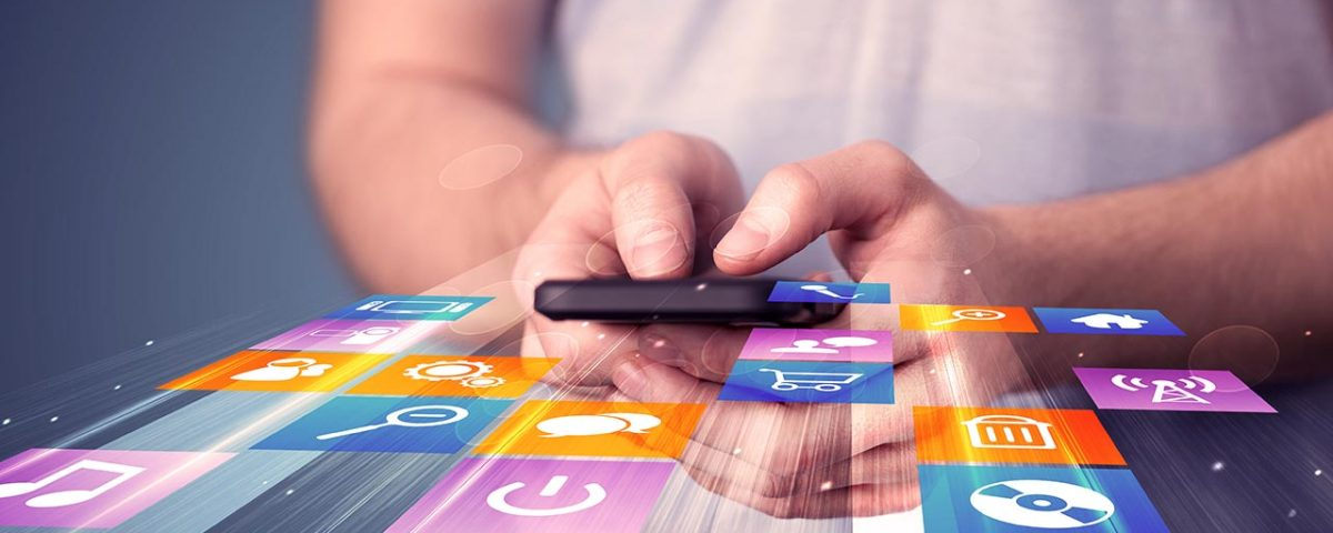 Top 10 Apps For Addiction