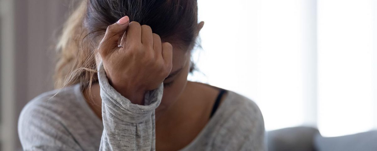 mistakes to avoid in addiction recovery