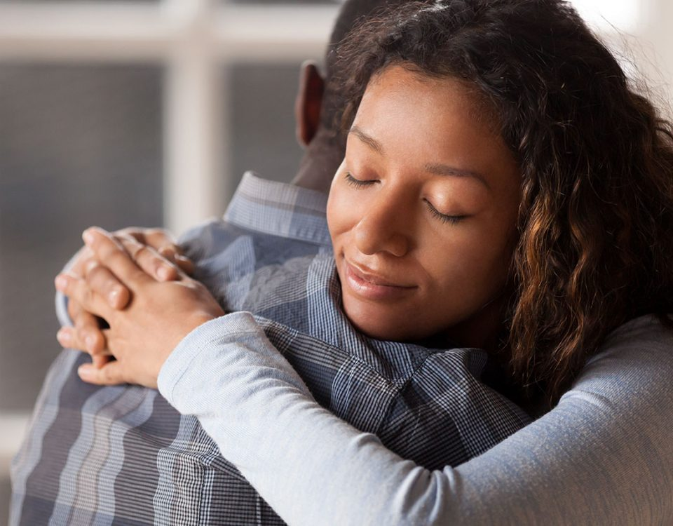 how to support a spouse in addiction recovery