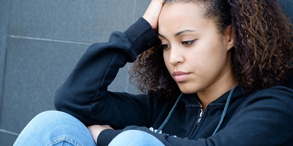 causes of substance abuse in college students