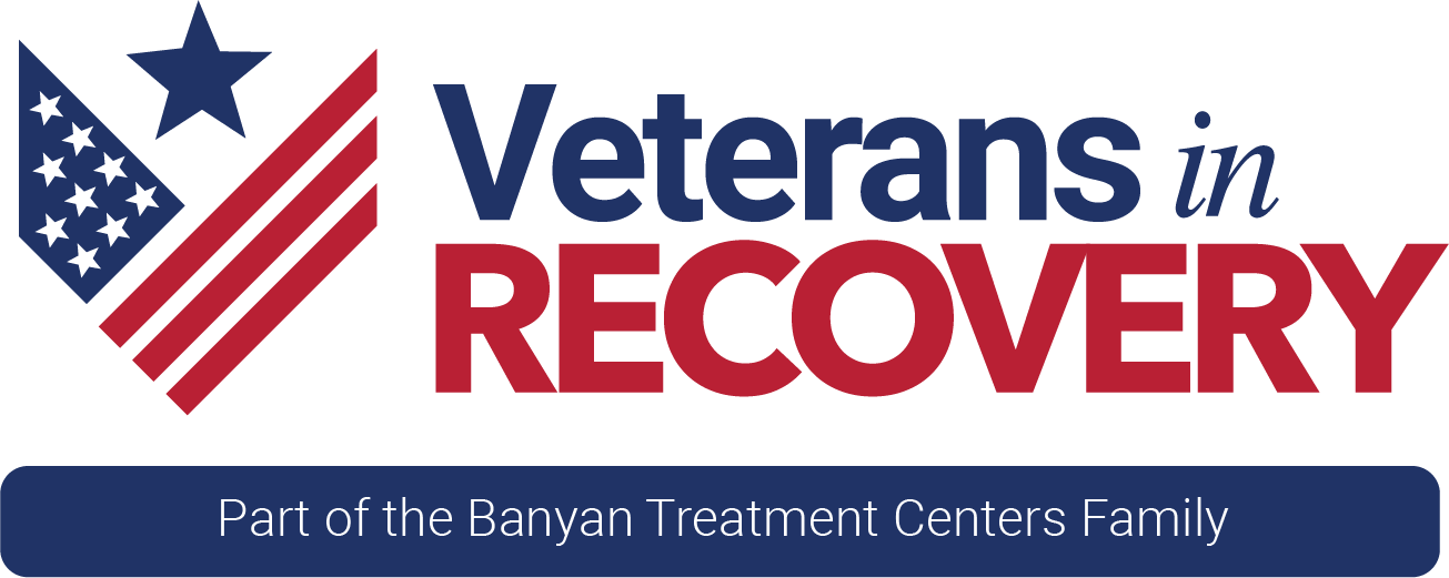 veterans-in-recovery-final