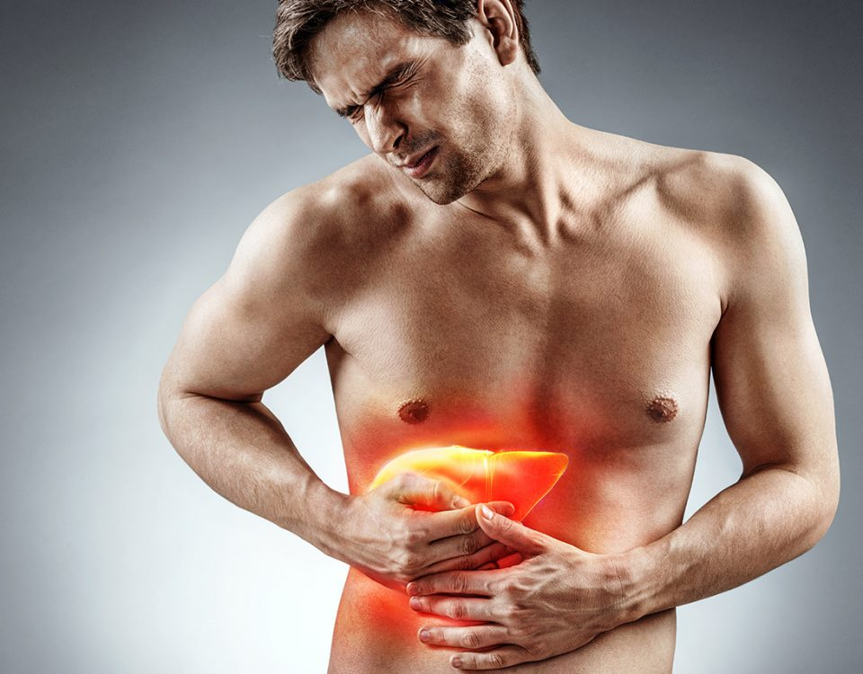 Drugs That Can Cause Liver Damage